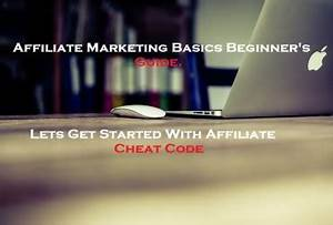How To Create Passive Affiliate Income