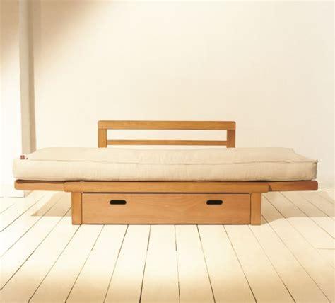 on futon onfuton divano letto mago 2 onfuton