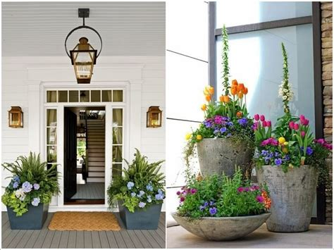 10 Trendy Front Door Decor Ideas For A Welcoming Entry Modern Rustic Fireplace Design Brick Designs Fiberglass American Fireplaces Real Flame Ashley Electric Harbor Freight Gas Direct Vent Inserts Hotels In Nj With Jacuzzi And