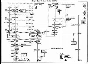 03 Buick Regal Wiring Diagram
