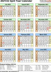 Usc Academic Calendar 2022 23.U S C A C A D E M I C C A L E N D A R 2 0 2 1 2 0 2 2 Zonealarm Results