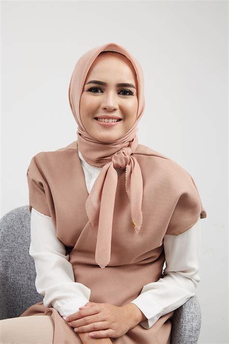 sell voal square  sun kiss hijab essential hijabenkacom