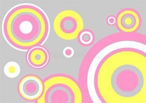 Bild Rosa Grau : grau rosa hintergrund stock abbildung bild von bild graphiken 2902612 ~ Frokenaadalensverden.com Haus und Dekorationen