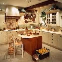 home decorating ideas kitchen kitchen home decor ideas