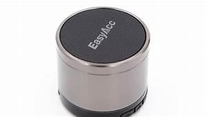 Bluetooth Lautsprecher Sd Karte : der easyacc mini 2 bluetooth lautsprecher im test mine bluetooth lautsprecher mit fm radio und ~ Yasmunasinghe.com Haus und Dekorationen