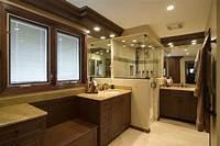 master bathroom pictures 50 Magnificent Luxury Master Bathroom Ideas (full version)