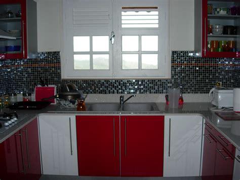 et decoration cuisine beau deco cuisine grise et avec uncategorized luxe