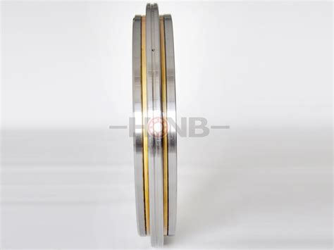Hyts Rotary Table Bearing (high Speed Series