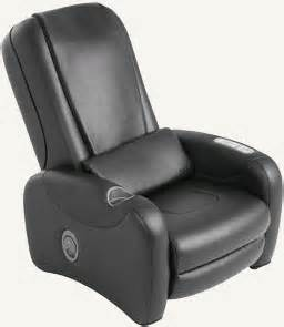 homedics elounger recliner massage chair el 200 and other
