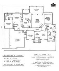 2 bedroom with loft house plans 2 story 3 bedroom house plans vdara two bedroom loft 2 bed floor plans mexzhouse