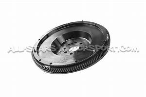 Sachs Performance 600nm Clutch Kit With Flywheel For Golf