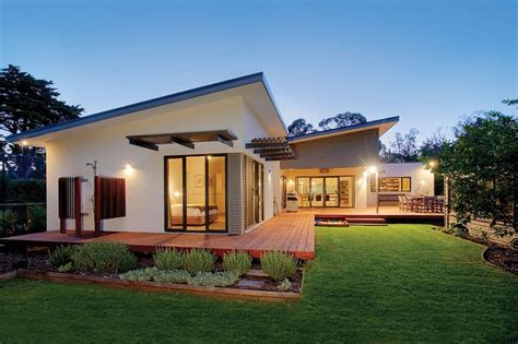 style floor l solar solutions design energy efficient house design