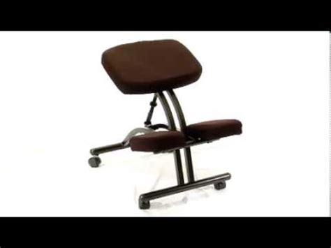 Kneeling Chair Ca by Ergonomic Kneeling Posture Kneeling Chair Split Knees
