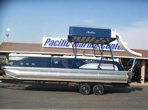 Avalon Pontoon Boats For Sale Nj by Avalon New And Used Boats For Sale