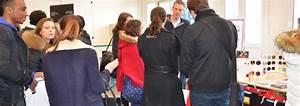 Meilleur Opticien Forum : forum ico innovation et cr ativit de la fili re optique ~ Medecine-chirurgie-esthetiques.com Avis de Voitures