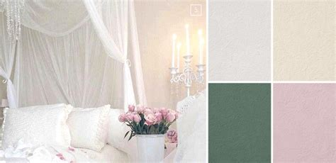shabby chic paint colors for walls shabby chic living room paint colors modern house