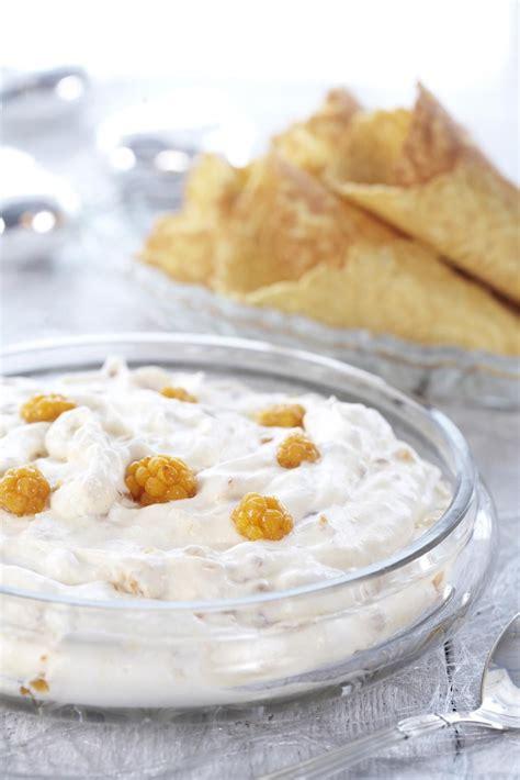 The key to this tart is. Sweet potator and Poblano Salad   Norwegian food, Nordic recipe, Scandinavian food