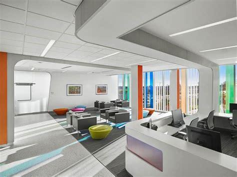 Iida Announces Healthcare Interior Design Best Of