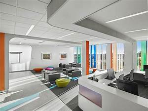 IIDA Announces Healthcare Interior Design Best of ...