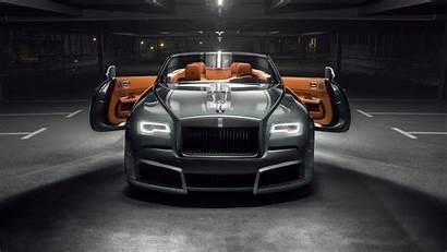 4k Royce Rolls Dawn Wallpapers Spofec Overdose