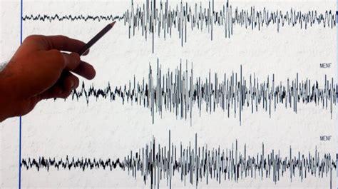 Il atteint une magnitude de 3,3 sur. Un tremblement de terre a été détecté dans la région strasbourgeoise - La Pause Info