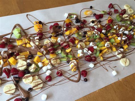 10 idées pour recycler vos restants de chocolat de pâques