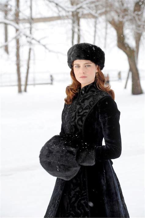 Что носить зимой 2020 как одеваться зимой как сочетать вещи зимой фото подсказки .