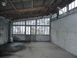 Acheter Un Garage : surfaces transformer en lofts petits prix sur le bon coin ~ Medecine-chirurgie-esthetiques.com Avis de Voitures