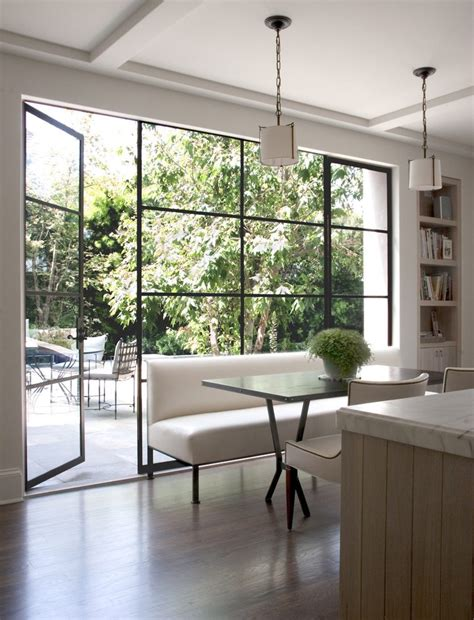 Kitchen Cleaning Montreal by Montreal Window Cleaning Kitchen Contemporary With