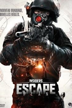voir regarder the great escape 2019 film en streaming vf escape game streaming vf 2019 papystreaming hd