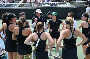 Women's tennis heads to Final Four to face Florida ...