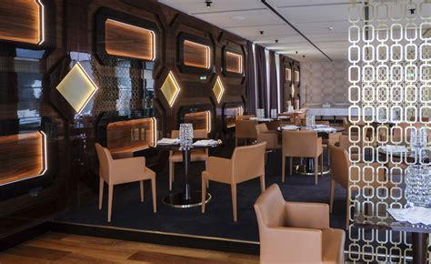 mudec restaurant review milan italy wallpaper