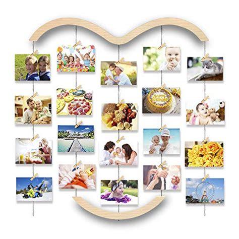 bilder aufhängen höhe uping family bilderrahmen fotowand collagen bilderrahmen fotoleine collage mit ebay