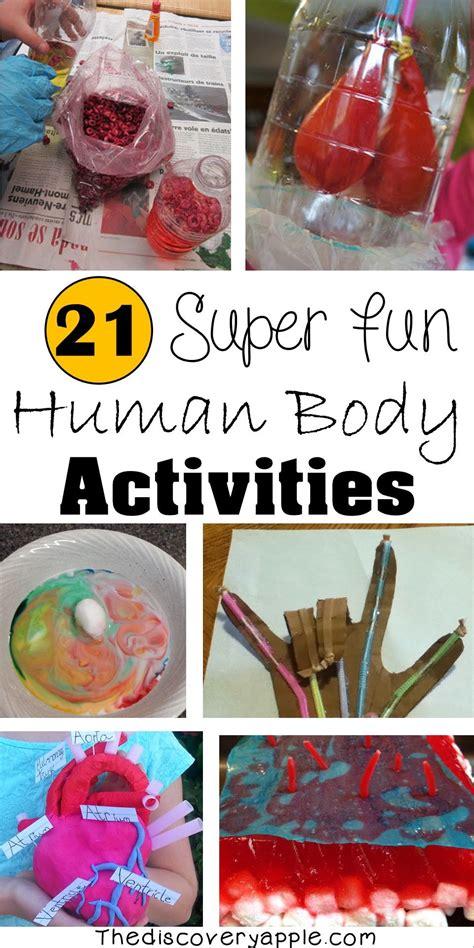 21 human activities you will find plenty 818 | f2b89849fa6348eb434d8d7f7ea9241c