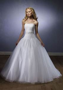 white ball gowns collection for western brides designers With really pretty wedding dresses
