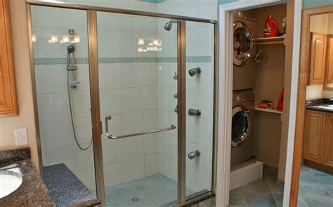 bedroom vanity furniture delightful walk in closet and bathroom combination