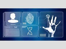 Community Policing and Forensics Using a Local DNA