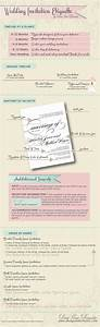 25 informal wedding invitation wording ideas With etiquette email wedding invitations