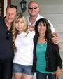 Jennette McCurdy - theseddietumblr: OBRIGADO, Debra e Mark ...