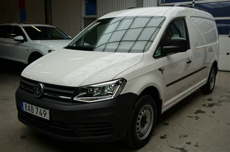 volkswagen caddy panel vans year  price