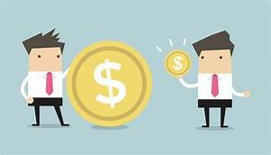 4 Ways to Compare Your IT Salary