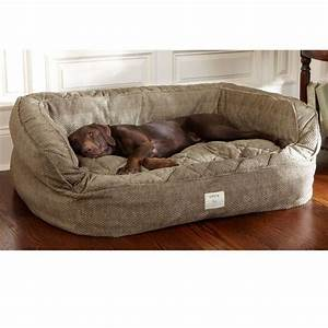 25 best ideas about dog sofa bed on pinterest dog beds With dog sofa bed