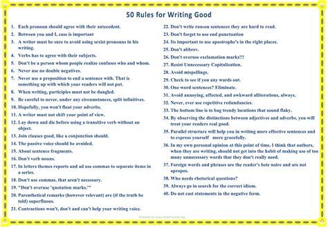 popular critical essay writers service usa