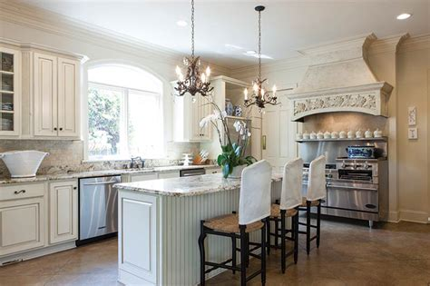 kitchen cabinets new orleans style new orleans home the cottage journal 6243