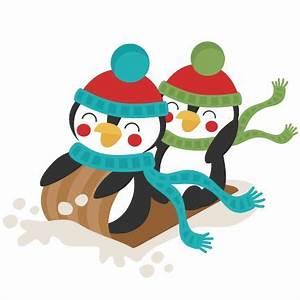 Best 25+ Winter clipart ideas on Pinterest | Christmas ...