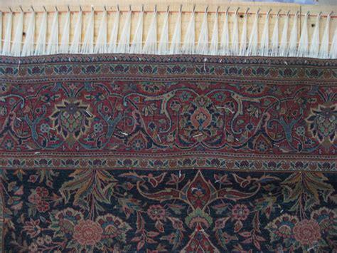 empire flooring kalamazoo top 28 empire flooring kalamazoo carpet fringe repair carpet vidalondon cormar carpets