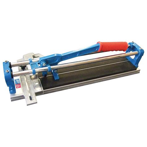 ishii tile cutter manual ishii 350 tile cutting machine tileasy