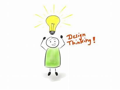 Thinking Verstehen Umsetzen Tools Methoden Prozess Jens