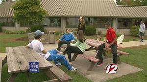 Providence Country Day School to host open house - YouTube