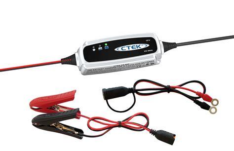 ctek battery chargers price  advice xs mxs